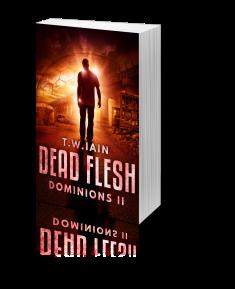 Dead Flesh (Dominions II