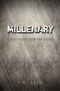 Millenary: Twenty tales under 1000 words