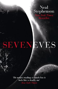 seveneves_nealstephenson