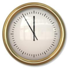 clock-1634185_640