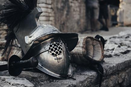 gladiator-1931077_1280