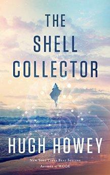 shellcollector_hughhowey