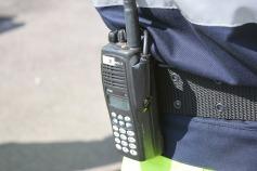 walkie-talkie-780306_1280