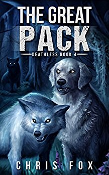 GreatPack_ChrisFox