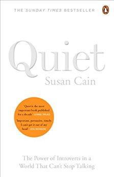 Quiet_SusanCain