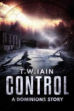 Control_small