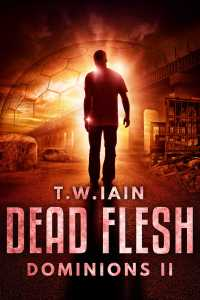 Dead Flesh (Dominions II)