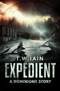 Expedient