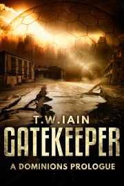 Gatekeeper_small