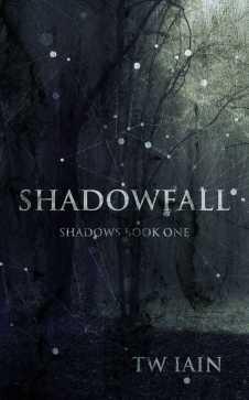 Shadowfall_small