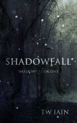 Shadowfall_small