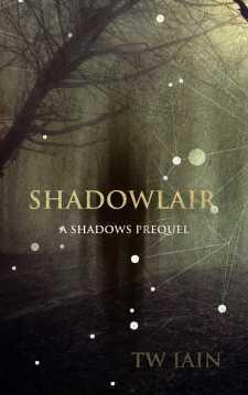 Shadowlair