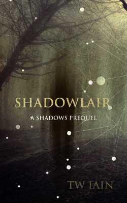 Shadowlair(small)