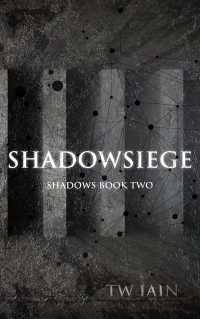 Shadowsiege_small
