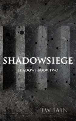 Shadowsiege_small