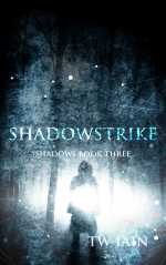 Shadowstrike_small