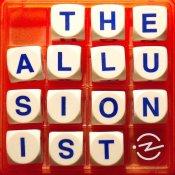 AllusionistLogo