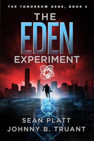 EdenExperiment_PlattTruant