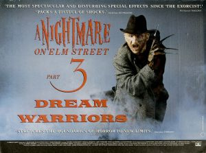 nightmare_on_elm_street_3_poster_02