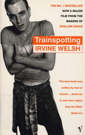 Trainspotting_IrvineWelsh