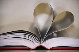 book-1975830_640