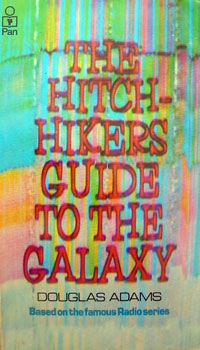 HitchHikers_DouglasAdams