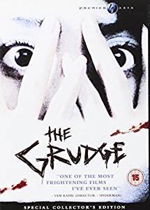 TheGrudge