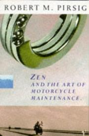 ZenMotorcycleMaintenance_RobertMPirsig
