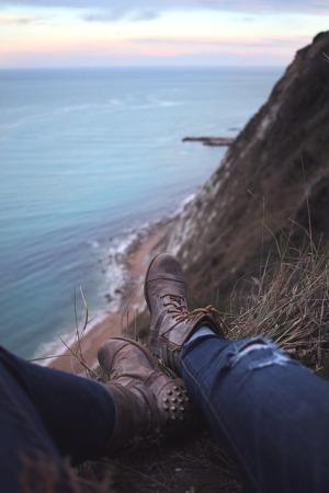 cliff-1209263_640