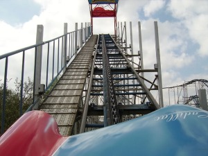 roller-coaster-654081_640