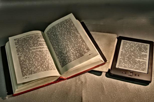 reading-1249273_1280