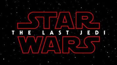 star_wars_episode_8_the_last_jedi_logo_720.0