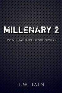 Millenary2_small