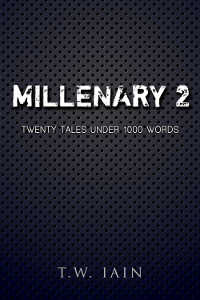 Millenary2_small