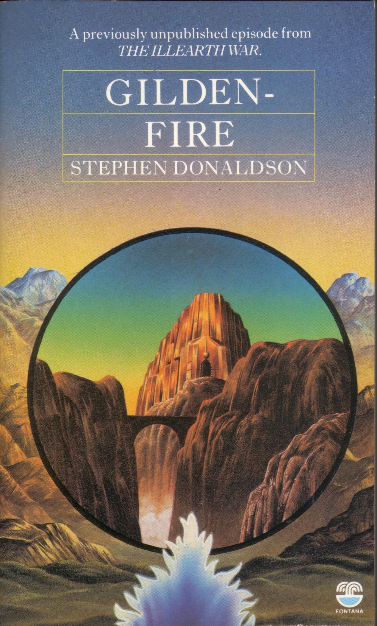 Gilden-Fire_StephenDonaldson