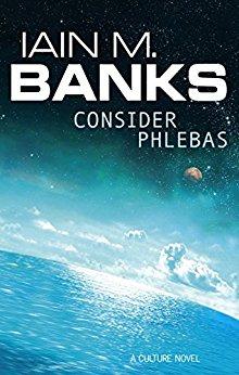ConsiderPhlebas_IainMBanks