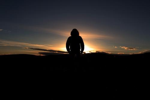 sunset-3089285_1280