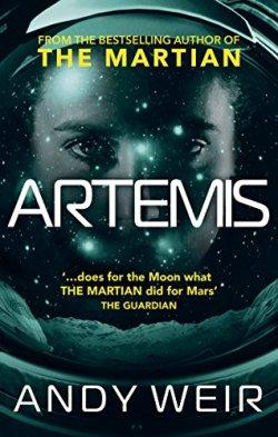 Artemis_AndyWeir