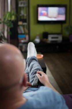 television-and-radio-2741799_1280