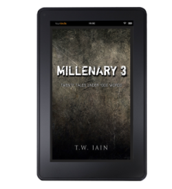 Millenary3_low-resolution2