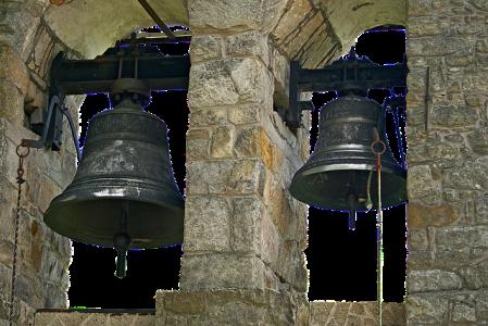bells-2413297_640