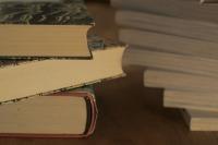 literature-3324024_1280