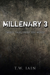 millenary3_small