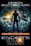 EndersGame_OrsonScottCarf