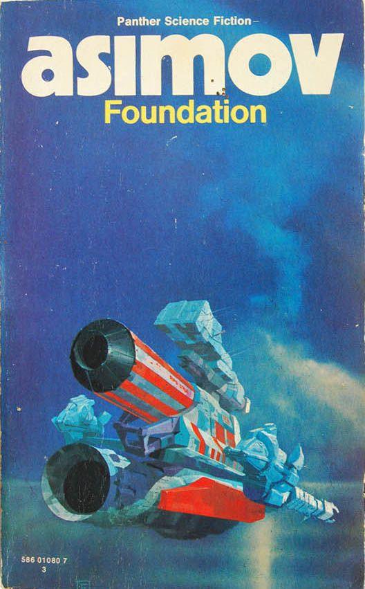 Foundation_IsaacAsimov