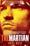 TheMartian_AndyWeir
