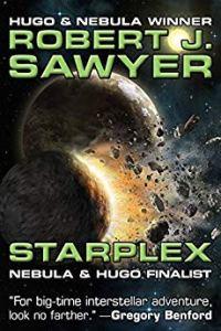 Starplex_RobertJSawyer