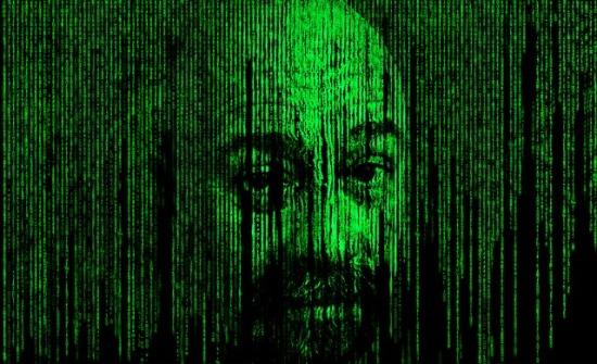 matrix-724496_640