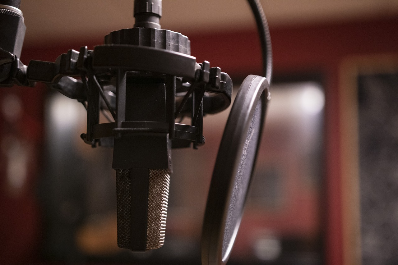 podcast-3939905_1280