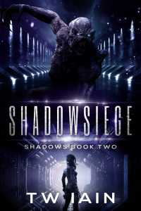 Shadowsiege